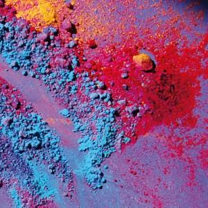 Interventions arts plastiques en milieu scolaire et périscolaire... pigments-500px-300x300