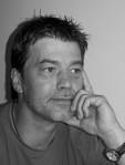 Denis Le Poullennec